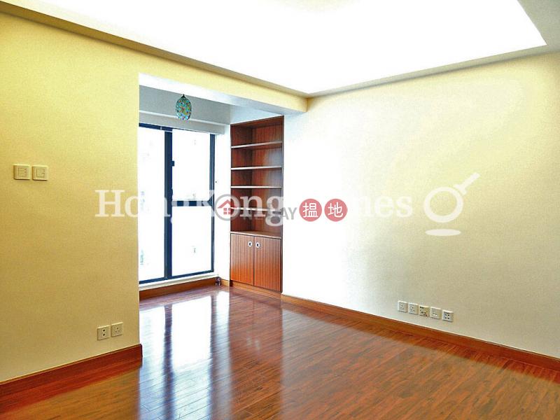 香港搵樓 租樓 二手盤 買樓  搵地   住宅出售樓盤桂濤苑4房豪宅單位出售