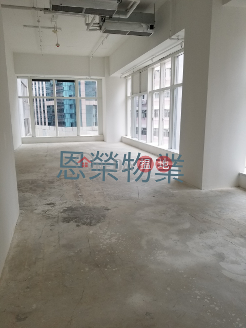 TEL 98755238|Wan Chai DistrictThe Hennessy(The Hennessy)Rental Listings (KEVIN-7916408513)_0