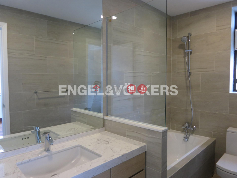 2 Bedroom Flat for Rent in Mid-Levels East | 5G Bowen Road | Eastern District, Hong Kong | Rental, HK$ 62,000/ month