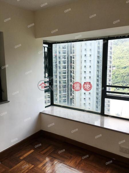 HK$ 16,500/ 月新都城 2期 7座-西貢地鐵上蓋,實用兩房,旺中帶靜《新都城 2期 7座租盤》