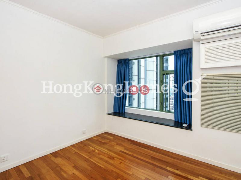 香港搵樓|租樓|二手盤|買樓| 搵地 | 住宅出租樓盤雍景臺三房兩廳單位出租