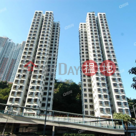 Jing Hui Garden | 2 bedroom Low Floor Flat for Sale|Jing Hui Garden(Jing Hui Garden)Sales Listings (XGGD807200166)_0