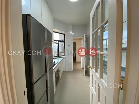 Luxurious 3 bedroom with balcony & parking   Rental Cavendish Heights Block 5(Cavendish Heights Block 5)Rental Listings (OKAY-R11678)_0