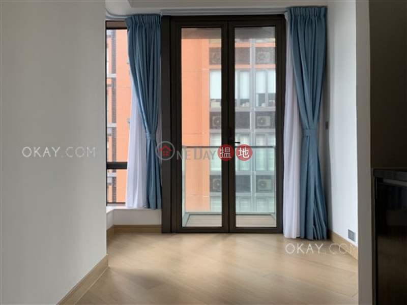 Property Search Hong Kong   OneDay   Residential, Sales Listings Charming 1 bedroom with sea views & balcony   For Sale