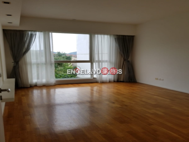 Ma Hang Estate Block 4 Leung Ma House Please Select, Residential Rental Listings HK$ 105,000/ month