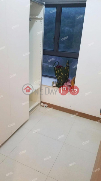 Property Search Hong Kong | OneDay | Residential, Sales Listings | 60 Victoria Road | 2 bedroom High Floor Flat for Sale