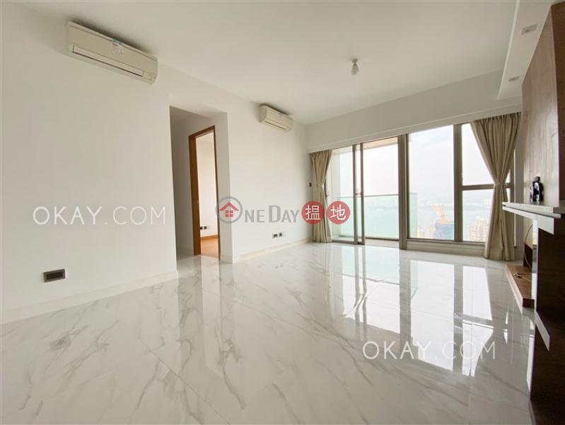 星鑽|高層|住宅|出租樓盤|HK$ 52,000/ 月
