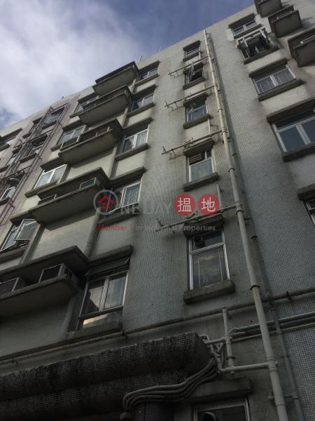 翠珊園13座 (Treasure Court Block 13) 洪水橋 搵地(OneDay)(2)