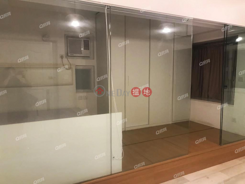 Hung Fook Court | Unknown, Residential | Rental Listings HK$ 16,500/ month