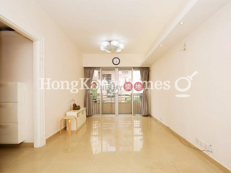 3 Bedroom Family Unit at Echo Peak Tower | For Sale | Echo Peak Tower 寶峰閣 Sales Listings