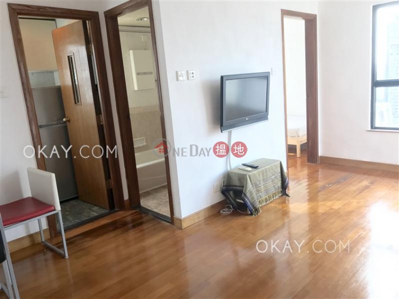 御林豪庭高層-住宅出租樓盤HK$ 23,000/ 月