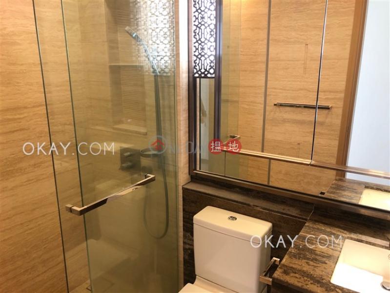 南灣|低層-住宅-出租樓盤HK$ 52,000/ 月