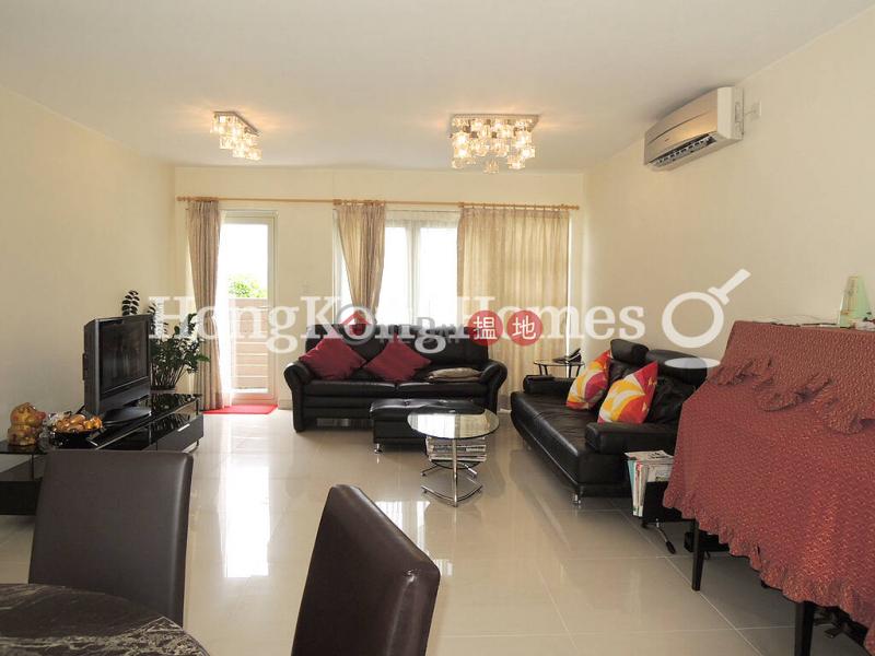 菠蘿輋村屋-未知-住宅-出售樓盤HK$ 3,380萬