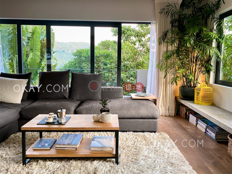 Property Search Hong Kong | OneDay | Residential Sales Listings, Popular house with rooftop, terrace & balcony | For Sale