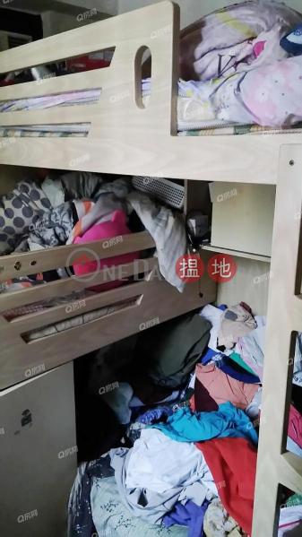 香港搵樓|租樓|二手盤|買樓| 搵地 | 住宅-出售樓盤實用靚則,地段優越,上車首選《豐景閣買賣盤》
