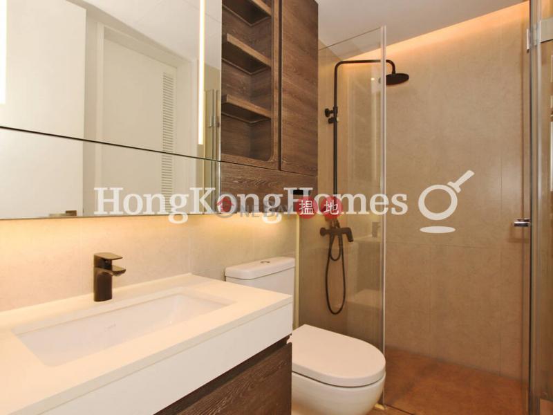 香港搵樓|租樓|二手盤|買樓| 搵地 | 住宅出租樓盤-瑧璈一房單位出租