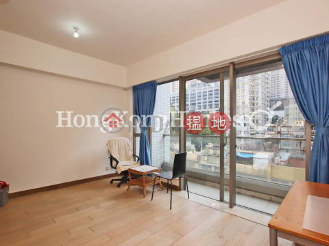 1 Bed Unit for Rent at Island Crest Tower 1 Island Crest Tower 1(Island Crest Tower 1)Rental Listings (Proway-LID179564R)_0