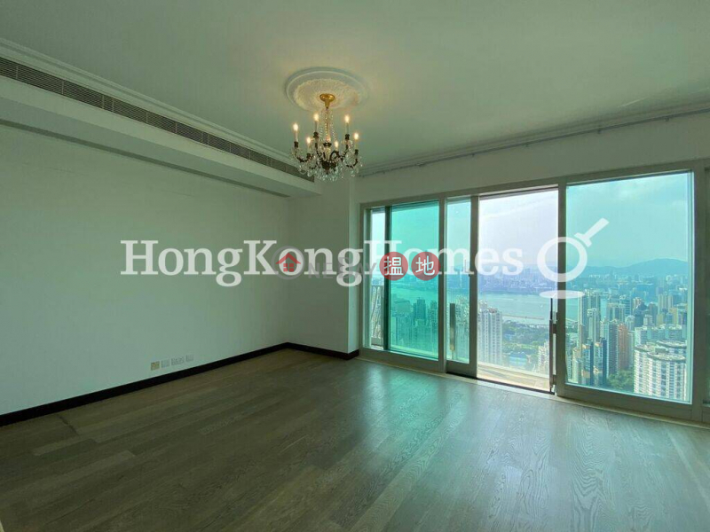 Property Search Hong Kong | OneDay | Residential | Rental Listings 3 Bedroom Family Unit for Rent at The Legend Block 1-2