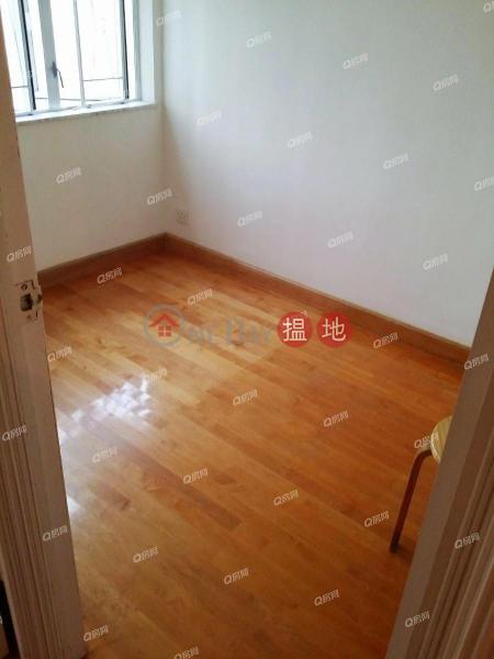 Shan Tsui Court Tsui Lam House | 2 bedroom High Floor Flat for Sale | 200 Tai Tam Road | Chai Wan District, Hong Kong Sales | HK$ 5.5M