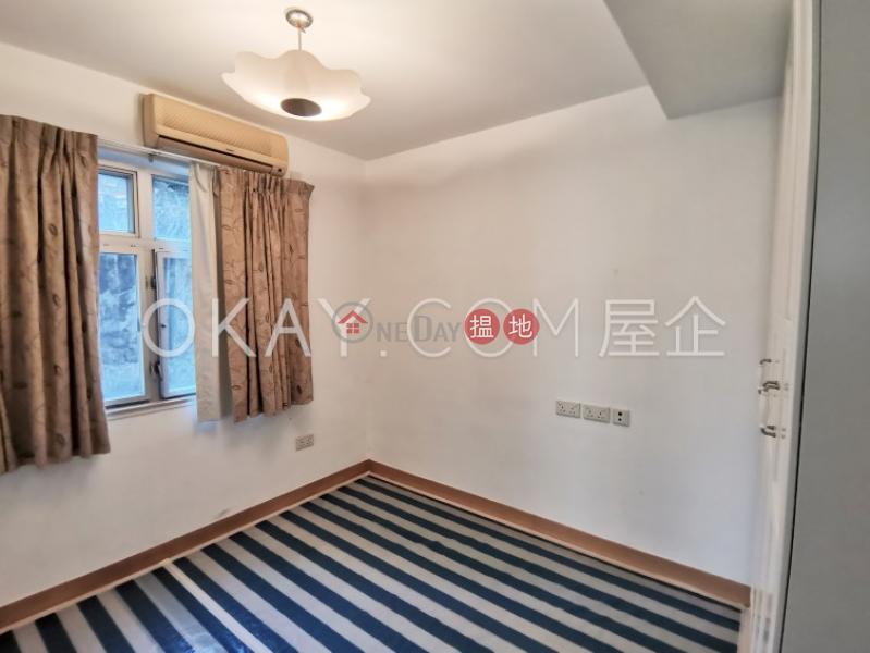 HK$ 46,800/ 月雲景台|東區-3房2廁,實用率高,連車位雲景台出租單位