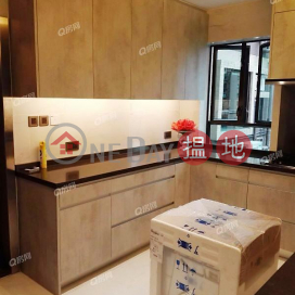 Winfield Building Block C | 3 bedroom Mid Floor Flat for Rent|Winfield Building Block C(Winfield Building Block C)Rental Listings (XGGD754600025)_0