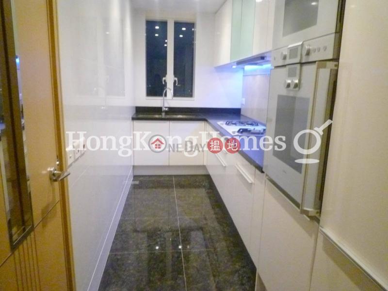 2 Bedroom Unit for Rent at The Masterpiece 18 Hanoi Road   Yau Tsim Mong, Hong Kong Rental HK$ 63,000/ month