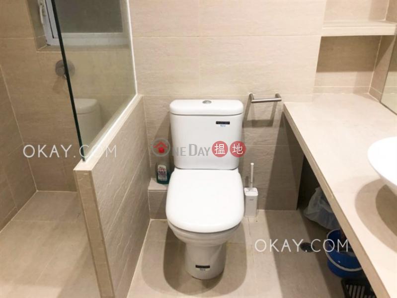 HK$ 840萬美琳園西區-1房1廁《美琳園出售單位》