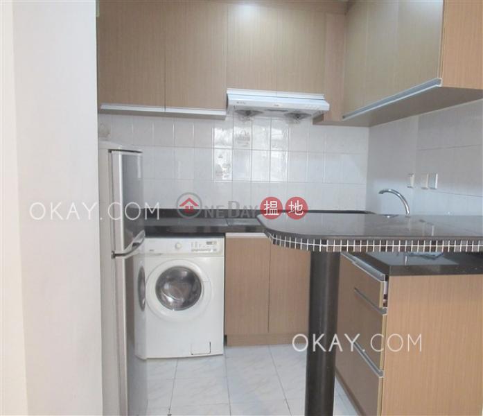 錦輝大廈中層住宅出售樓盤 HK$ 1,380萬
