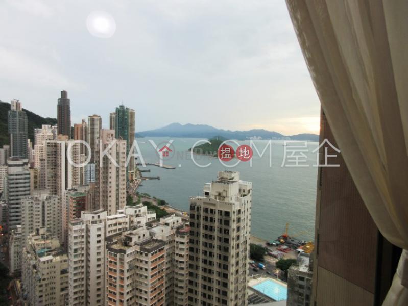 香港搵樓|租樓|二手盤|買樓| 搵地 | 住宅-出租樓盤|2房2廁,極高層,星級會所寶翠園2期8座出租單位