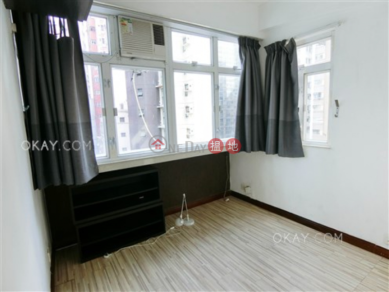 Yee On Mansion, High, Residential, Rental Listings HK$ 30,000/ month