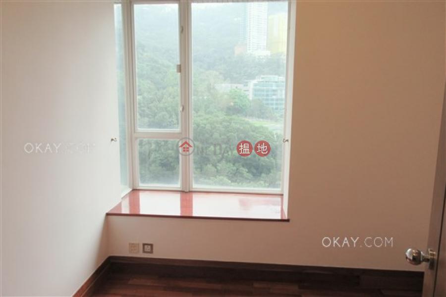 香港搵樓|租樓|二手盤|買樓| 搵地 | 住宅出租樓盤-2房2廁,極高層,星級會所《星域軒出租單位》