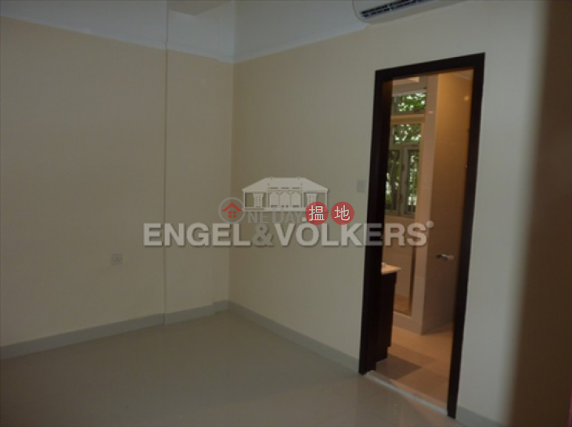3 Bedroom Family Flat for Rent in Tai Hang | 16-18 Tai Hang Road 大坑道16-18號 Rental Listings