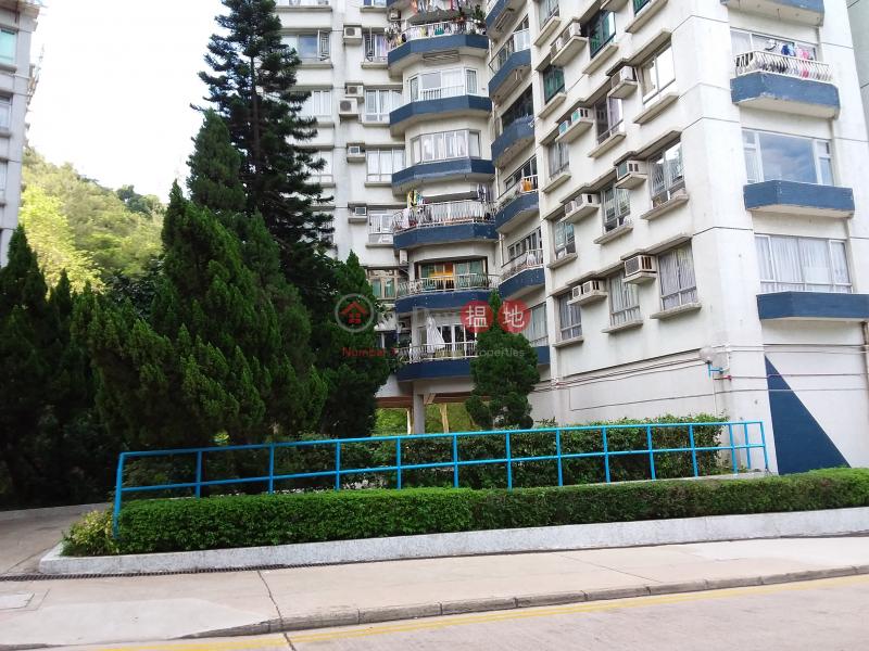 Hong Kong Garden Phase 3 Block 16 (Hong Kong Garden Phase 3 Block 16) Sham Tseng|搵地(OneDay)(2)