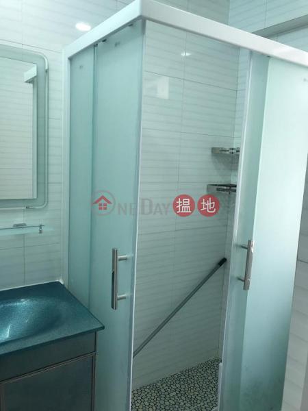 Johnston Court | Please Select Residential, Rental Listings | HK$ 18,000/ month