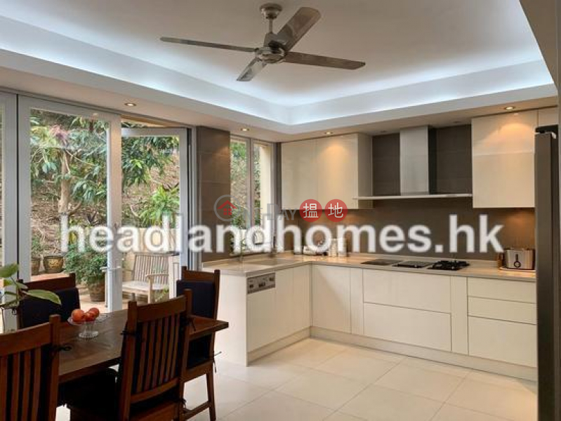 Property Search Hong Kong | OneDay | Residential Sales Listings House / Villa on Seabee Lane | 3 Bedroom Family House / Villa for Sale
