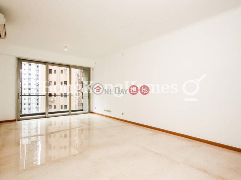 帝匯豪庭未知住宅-出租樓盤HK$ 98,000/ 月