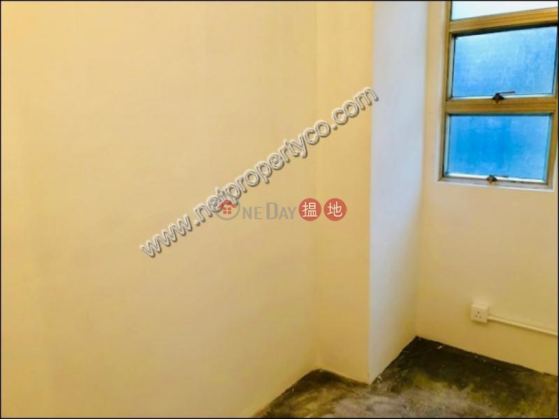 經信商業大廈-低層|寫字樓/工商樓盤出售樓盤-HK$ 1,544.4萬