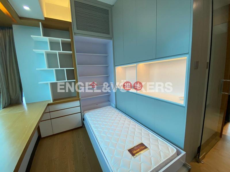 柏道2號-請選擇住宅出租樓盤-HK$ 39,000/ 月
