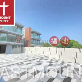 Sai Kung Village House   Property For Rent or Lease in Tai Tan, Pak Tam Chung 北潭涌大灘-Brand new detached, Sea view Pak Tam Chung Village House(Pak Tam Chung Village House)Rental Listings (EASTM-RSKV06V06)_0