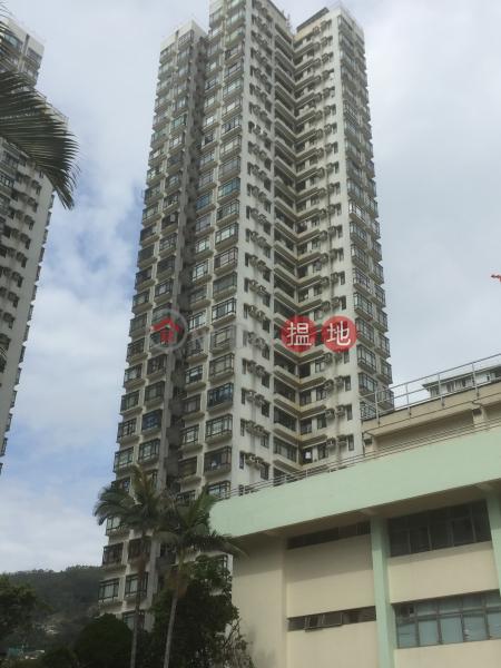 怡景園 1座 (Block 1 Fairview Garden) 荃灣東|搵地(OneDay)(3)