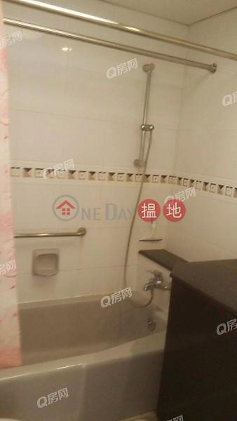 Rhine Court | High | Residential Rental Listings, HK$ 36,000/ month
