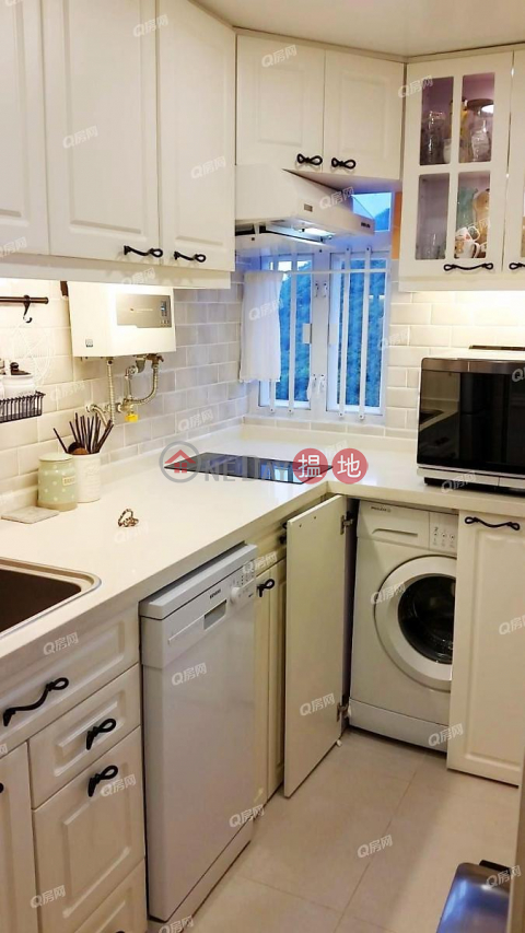 Tung Yat House | 2 bedroom Mid Floor Flat for Sale|Tung Yat House(Tung Yat House)Sales Listings (QFANG-S95511)_0