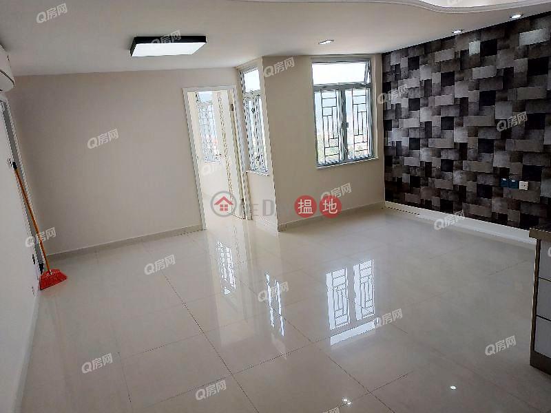 HK$ 940萬西貢苑 B座|西貢-西貢市中心Apartment《西貢苑 B座買賣盤》