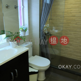 Tasteful 2 bedroom in Wan Chai | Rental|Wan Chai DistrictTung Shing Building(Tung Shing Building)Rental Listings (OKAY-R314840)_0