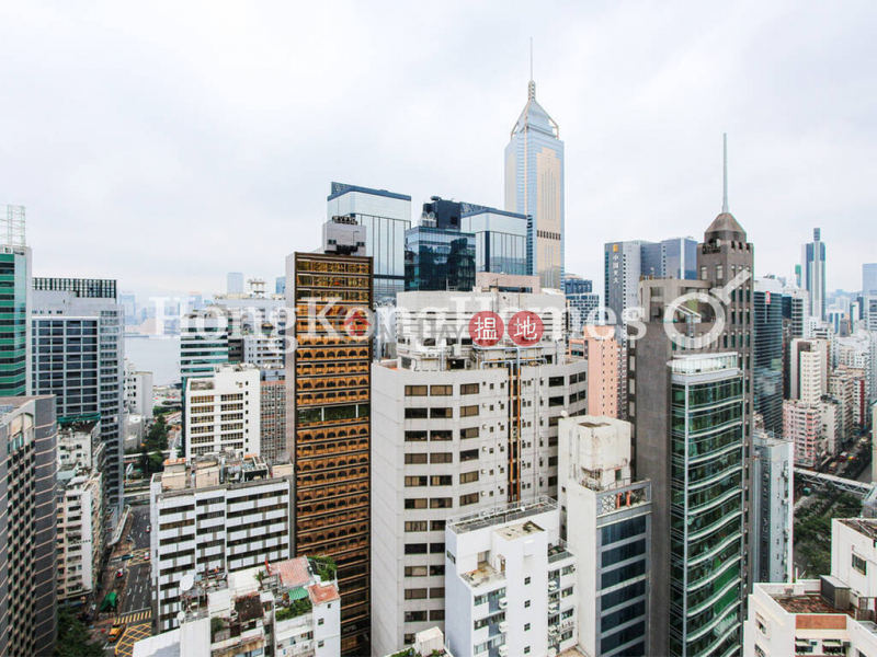 Property Search Hong Kong   OneDay   Residential   Rental Listings   Studio Unit for Rent at York Place