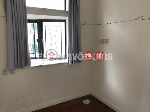 3 Bedroom Family Flat for Sale in Happy Valley|King Inn Mansion(King Inn Mansion)Sales Listings (EVHK87621)_0