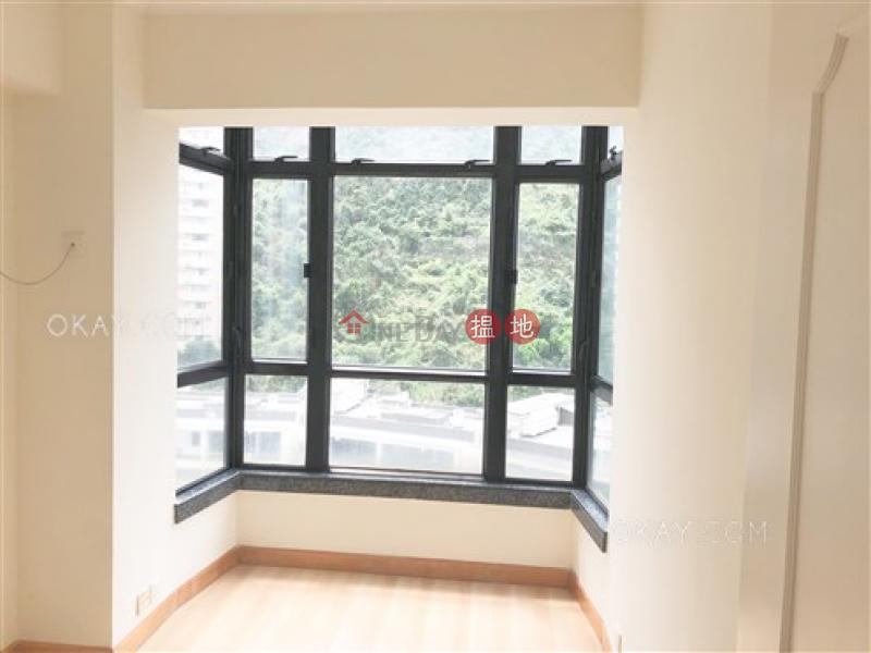 香港搵樓|租樓|二手盤|買樓| 搵地 | 住宅|出租樓盤-2房1廁慧豪閣出租單位