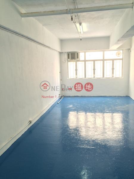 Tak Lee Industrial Centre, Tak Lee Industrial Centre 得利工業中心 Rental Listings | Tuen Mun (cho23-03632)