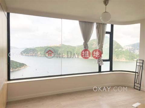 Efficient 4 bed on high floor with sea views & balcony | Rental|Pine Crest(Pine Crest)Rental Listings (OKAY-R24398)_0