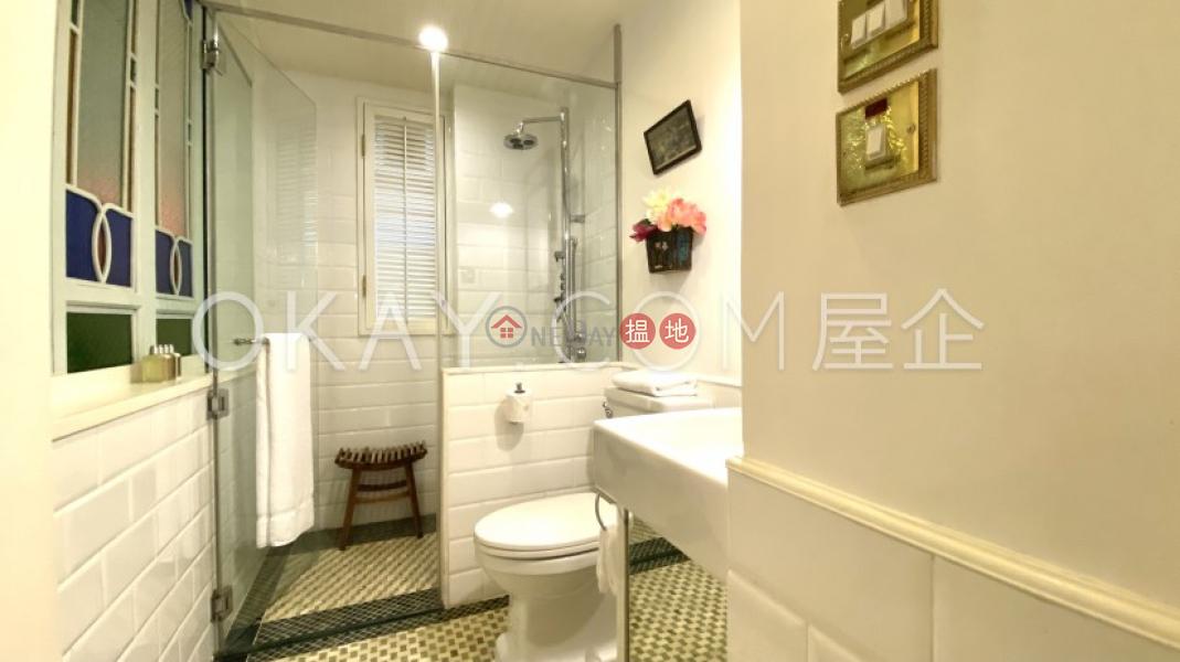 開平道5-5A號|低層|住宅出租樓盤-HK$ 86,000/ 月